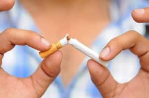 stop smoking1