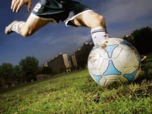 Sports Medicine Tampa Bay Fl