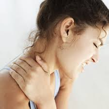 Stem Cells - an option for neck pain?