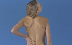 chronic-low-back-pain-reduced-with-stem-cell-treatment