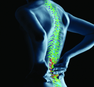 low-back-pain-treated-with-stem-cells