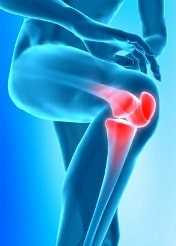 Chronic_Knee_Pain
