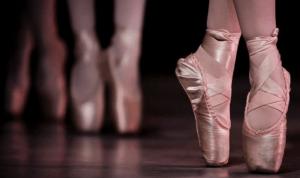 ballerina-treatment-with-regenerative-medicine