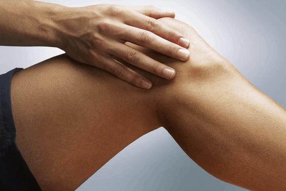 knee-surgery-alternatives