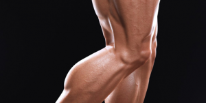 bodybuilder-knee-pain-stem-cell-therapy