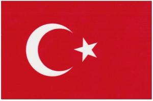 flag-of-turkey-stem-cells-regenerative-medicine