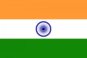 india-stem-cell-doctor