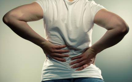 low-back-pain-stem-cells-prp
