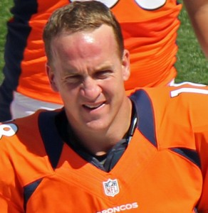Peyton-Manning-stem-cells