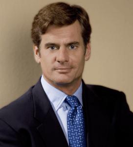 Dennis M Lox, MD