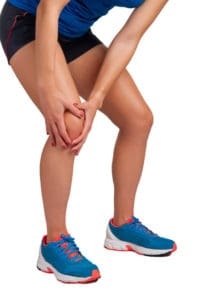 knee-pain-that-wont-go-away