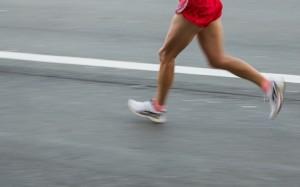 marathon-runner-stem-cells-knees