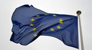 european-union-stem-cell-therapy