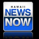 hawaii-news-now-logo