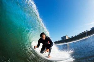 surfer-opts-for-stem-cell-therapy-for-knee-pain