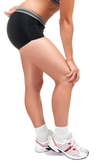 avoid knee replacement