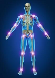 dr-dennis-lox-cytokines-prp-stem-cells-for-arthritis