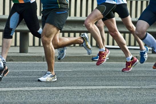 feel-good-marathon-runner-after-knee-stem-cells