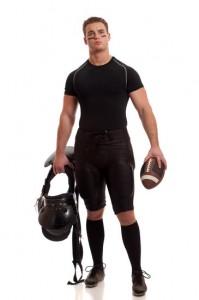 football-player-knee-arthritis-stem-cells-dr-lox