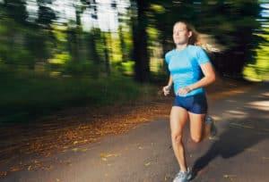 runner-knee-osteoarthritis-stem-cells