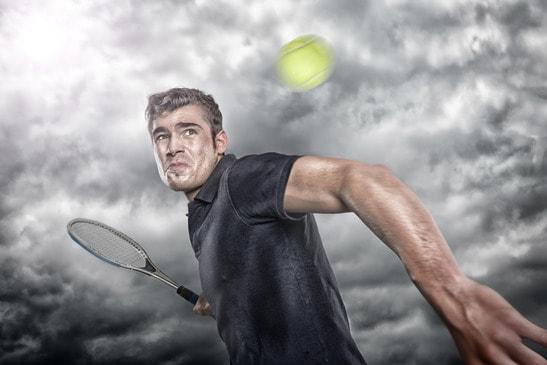 tennis-player-rotator-cuff-stem-cells