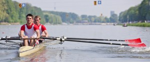 collegiate-rower-with-wrist-avn-undergoes-stem-cell-treatment