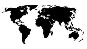 global-stem-cells-intermational-medical-tourism