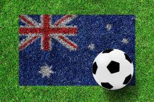 hip-avascular-necrosis-australia-soccer-player-avn-hip