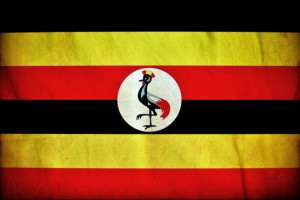 patient-fron-uganda-travels-to-use-for-knee-stem-cells