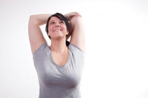 stem-cells-obesity-walking-activity-life
