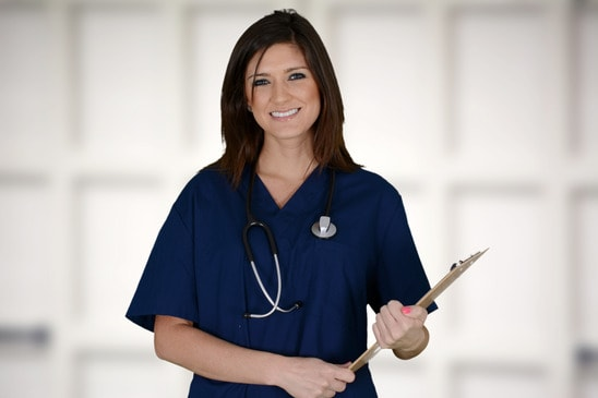 a research on registered nurses in florida Nurses who begin their careers as practical and registered nurses commonly go  on to earn bachelor's and master's degrees in nursing and become nurse.