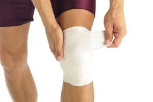 Alternatives to Knee Replacement Surgery: Stem Cell Treatments