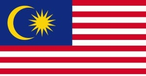 Malaysian Finds Knee Stem Cells Cheaper In United States with Dr. Lox