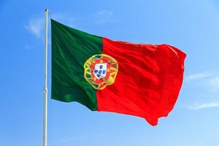 Portuguese Researcher Congratulates Dr. Lox on AVN and Stem Cells