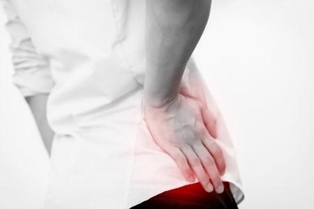 Stem Cells For Hip Pain: Dr. Lox Discusses