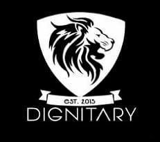 Dignitary Members