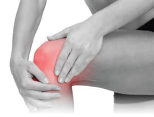 knee arthritis knee pain